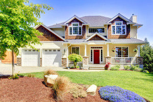 Home-Insurance-Quotes-300x200