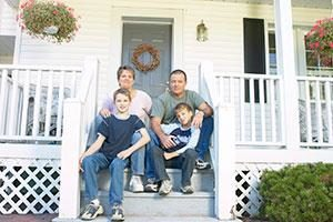 affordable-home-insurance
