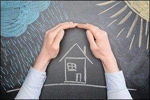 best-home-insurance-300x200