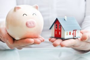 home-insurance-prices